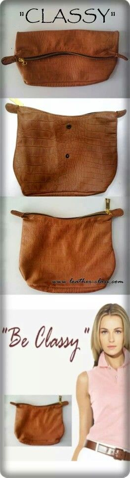 #leatherclass#leather#leatherbags#fashion#style#handmade#produklokal#leatherwallet#classy