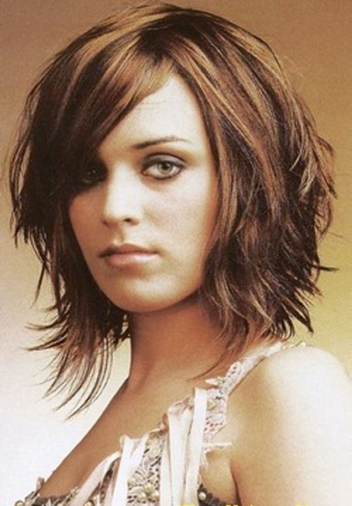 Female Hairstyles Awesome 430 Best Haircuts And Hairstyles Images On Pinterest  Hair Cut
