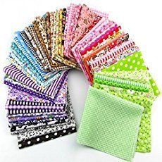 Buy fabrics online. Best online fabric store. Apparel fabric stores online. Discount fabric online. Check out the awesome list now!