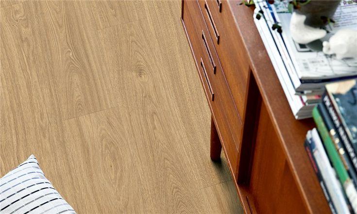 die besten 10 vinylboden eiche ideen auf pinterest holzboden eiche parkett und parkett oder. Black Bedroom Furniture Sets. Home Design Ideas