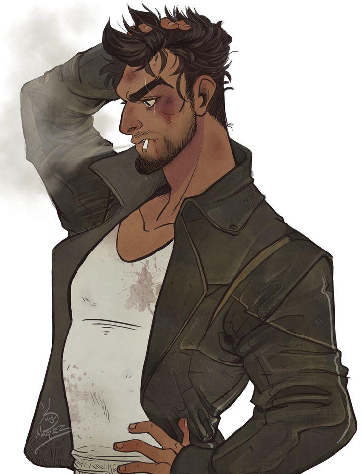 Character Design Man : Best male character design ideas on pinterest