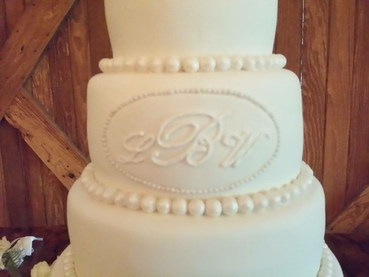 wedding cakes richmond hill 59 best custom cakes images on custom cakes 25368