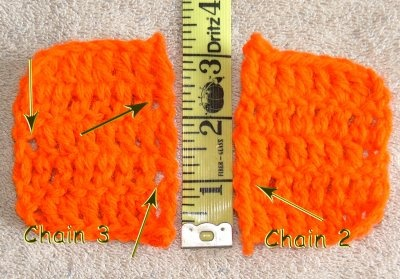 Crochet Uneven Edges : ... about Crochet on Pinterest Videos, Crocheting and Side to side
