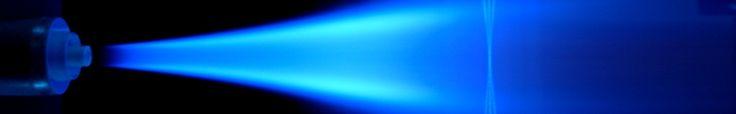 Start – Energie- und Kraftwerkstechnik – Technische Universität Darmstadt
