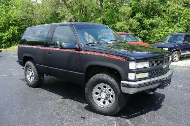 D Cbc C Da F B F Chevrolet Blazer Chevy on 1993 Chevy Blazer 4x4 Full Size