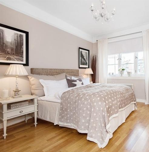 die 11 besten bilder zu die welt im schlafzimmer auf pinterest ... - Schlafzimmer Beige Wei