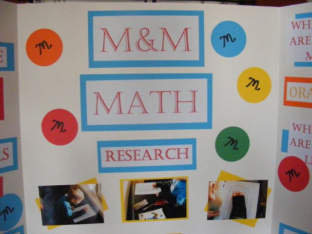 7th grade math projects This is a comprehensive collection of free printable math worksheets for grade 7 and for pre-algebra, organized by topics such as expressions, integers, one-step.