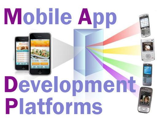 Development organizations are increasingly looking for a Mobile Application Development Platform (MADP) that can support their needs for both current and future projects. Here are 10 that have been identified as leaders in the field.