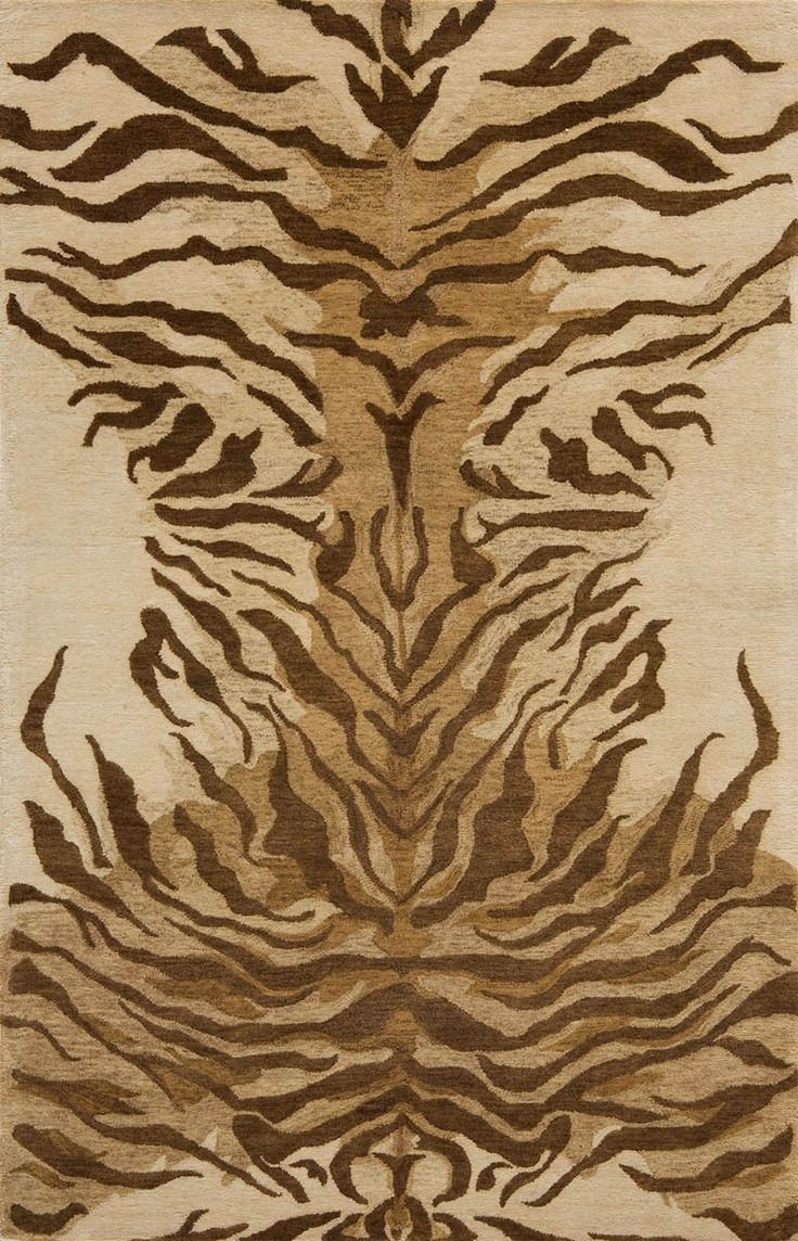 Outdoor Area Rugs Momeni Rugs Serengeti Collection SG Sand Animal Prints Area Rug Serengeti