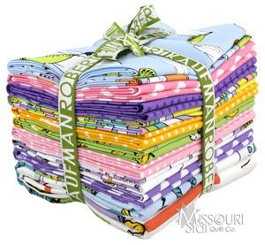 Oh-The-Places-You'll-Go---Rainbow-Girl-Colorstory-Fat-Quarter-Bundle-by-Robert-Kaufman-Fabrics-SKU#-FQ-624-10