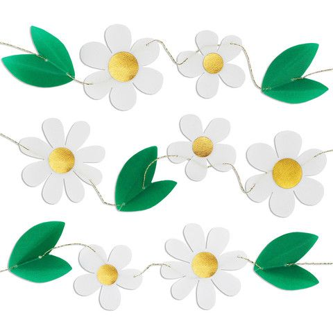 Party Decorations For A Girl S Birthday Or A Spring Time