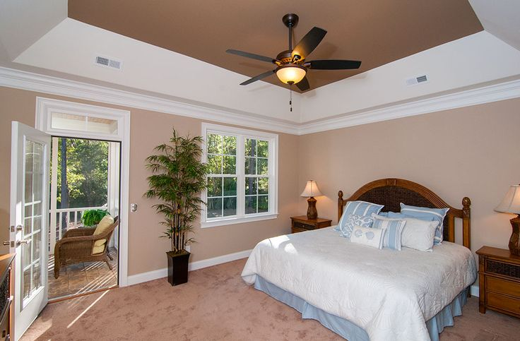 master bedroom tray ceiling ideas 1000 ideas about tray ceiling bedroom on tray 19166