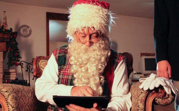 Quest'anno a Babbo Natale invio un Whatsapp_2