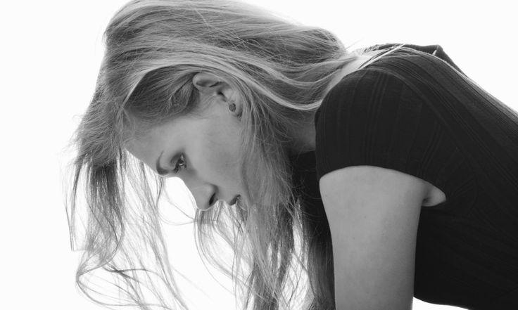 10 σημάδια ότι δεν φροντίζετε τον εαυτό σας