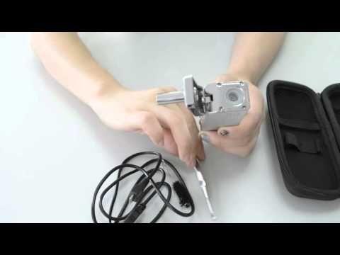 Atman Gemini Vaporizer Review | Dry Herb Vaporizer | Portable Vaporizer | Best Vaporizer Pen | Atman