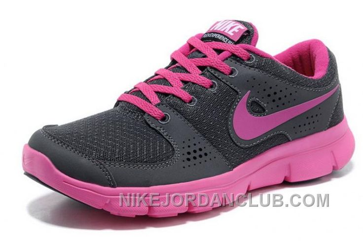 http://www.nikejordanclub.com/627002550-2013-nike-free-run-shoes-black-pink-flex-experience-rn-women-running-shoes-rjep5.html 627-002550 2013 NIKE FREE RUN SHOES BLACK/PINK FLEX EXPERIENCE RN WOMEN RUNNING SHOES RJEP5 Only $80.00 , Free Shipping!