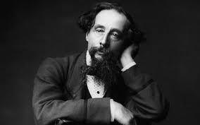 Charles Dickens -Nunca podría haber hecho lo que he hecho, sin los hábitos de puntualidad, orden y diligencia, sin la determinación de concentrar en mí un objetivo a la vez.