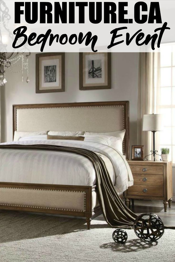 Shop The Bedroom Event At Furniture Ca And Save Furniture Kids Bedroom Furniture Online Furniture Stores