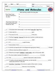 60 best images about science on Pinterest | Activities, Chemistry ...
