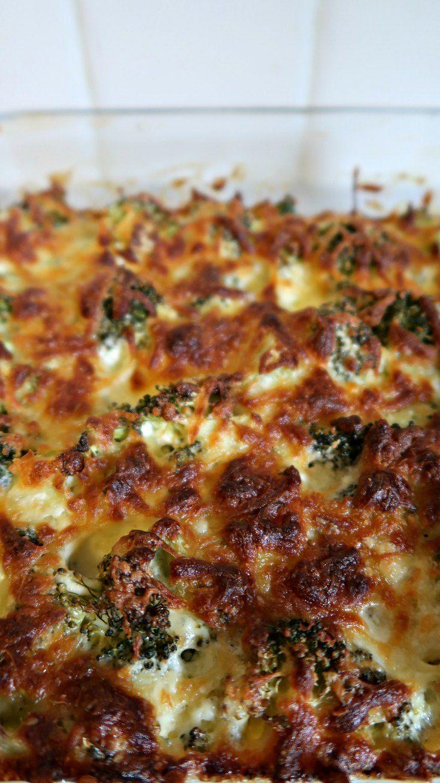 Best 25 Cheesy Broccoli Casserole Ideas On Pinterest  Broccoli -7795