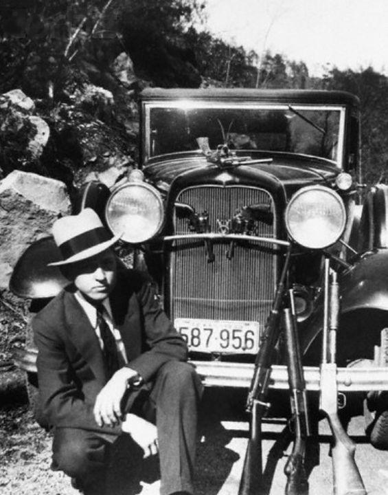 Best 25 Bonnie Clyde Ideas On Pinterest Bonnie Et Clyde