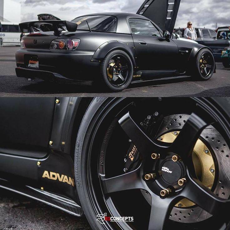 Acura Nsx 1995 For Sale: 1975 Best Honda / Acura Images On Pinterest
