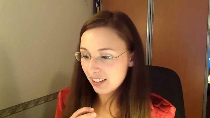 Заработок на декупаже: моя история (Алиса Лучинская)