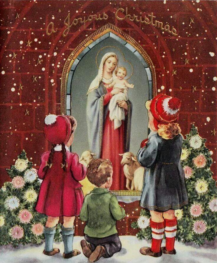 современная рождественская открытка от ки из миннеаполиса большом голландском