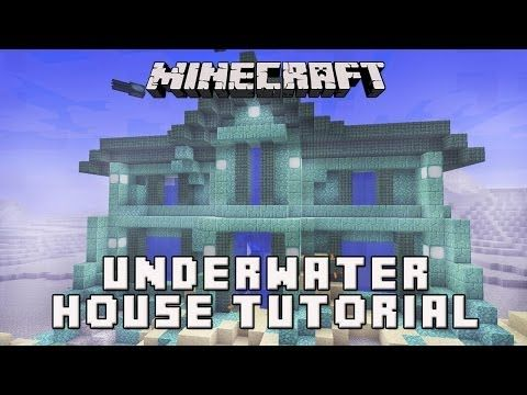 minecraft how to make a house front grian