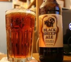 Real Ale young - Google Search