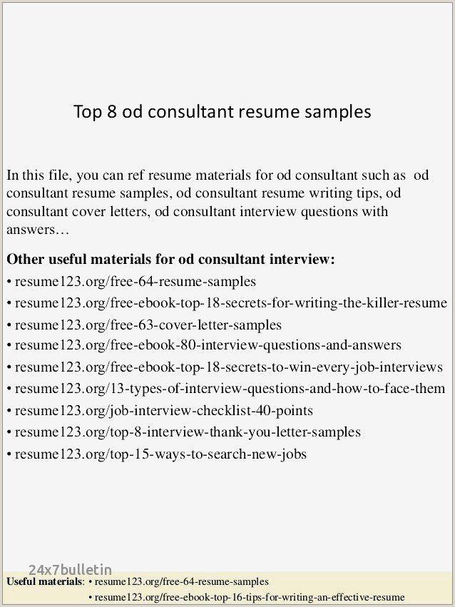 Resume Format For Freshers Teachers Resume Format For Freshers