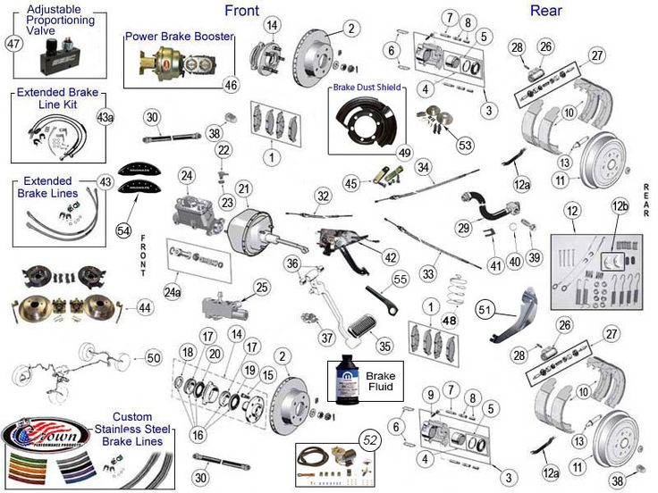 1998 Jeep Wrangler Parts Diagram Jeep Wiring Diagram Instructions