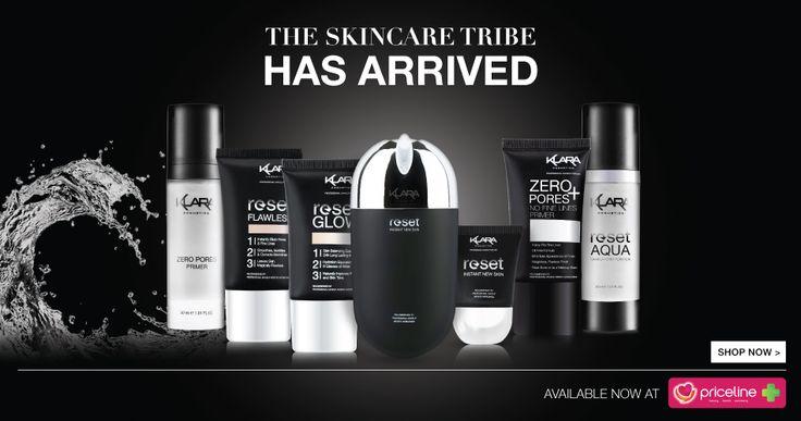 Professional Makeup Online, Buy Cosmetics Online