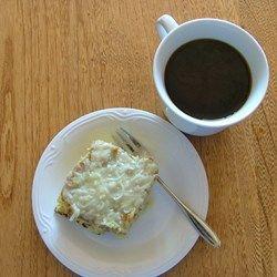 Mountain Dew(TM) Cake - Allrecipes.com