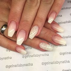 #nail#nails#nailart#nailfollowers#nailinsta#instanails#instafollow#instafashion#instafollowers#instagirls#gel#gelart#nailaddict#gelnails#follow#fashion#followers#fashioninsta#fashionnails#sculpture#nailaddicts#woman#salongnicehair#fade#french#ombre#white#glitter