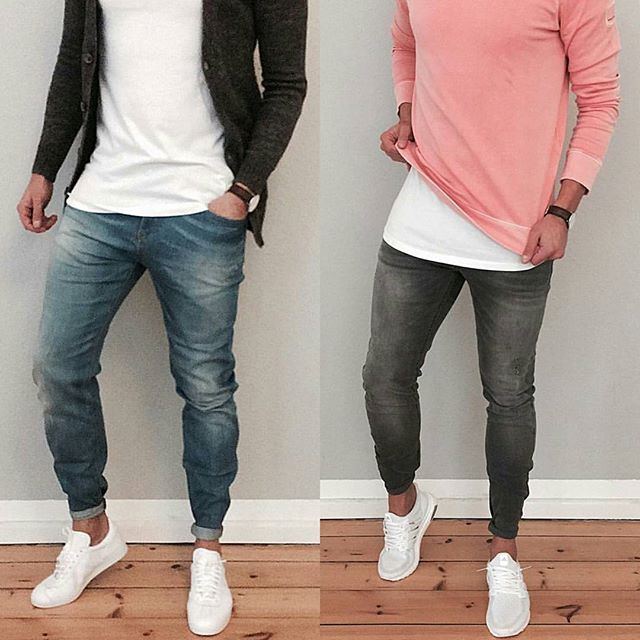 Left or Right? Via @highesturbanwear . By @monsieur_sourissss . Follow @highesturbanwear .