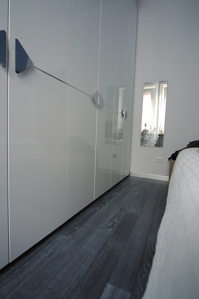 Dreamlife - Rovere Best  http://www.woodco.it/essenza-parquet/dreamlife/rovere_2/rovere-best.html