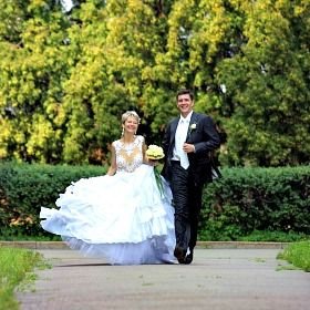 Cheap Elopement Packages With Romance