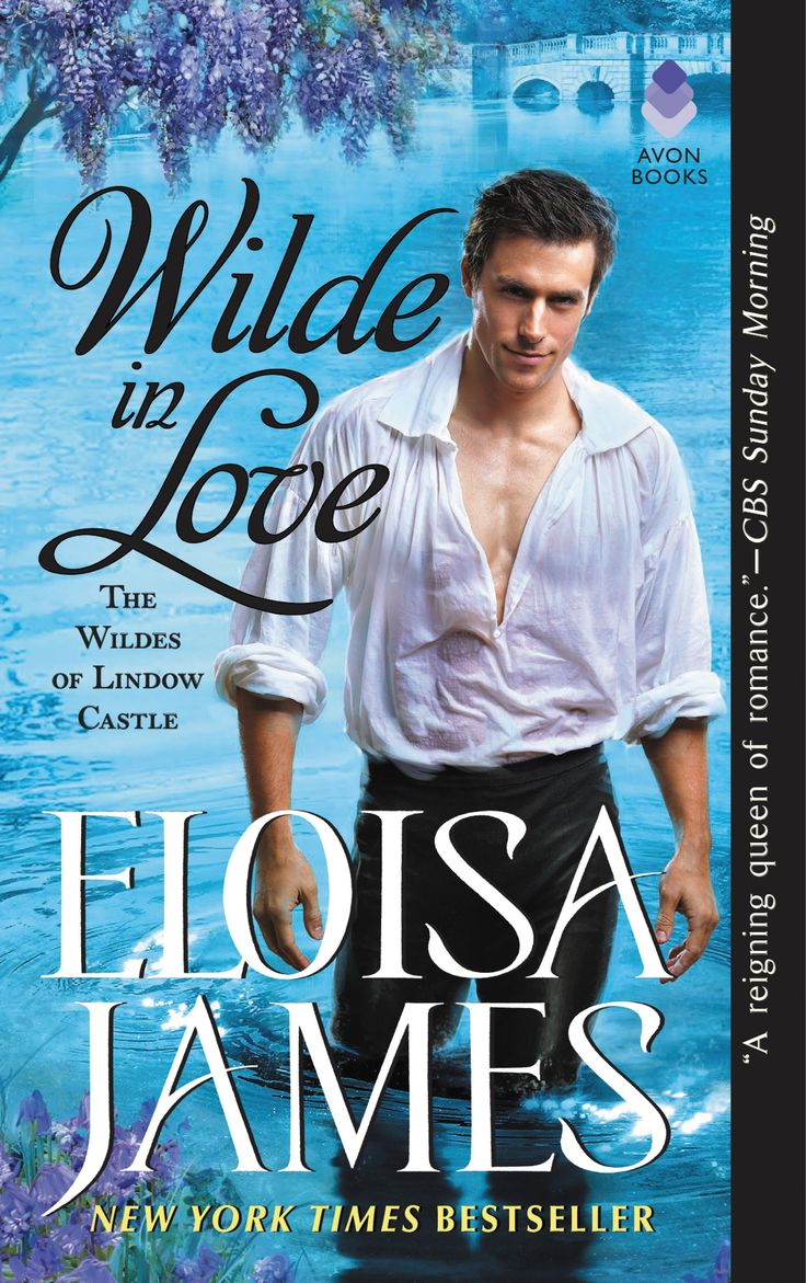 24 of the Absolute Best Romance Novel Covers http://ew.com/books/romance-novel-covers/wilde-in-love-by-eloisa-james/