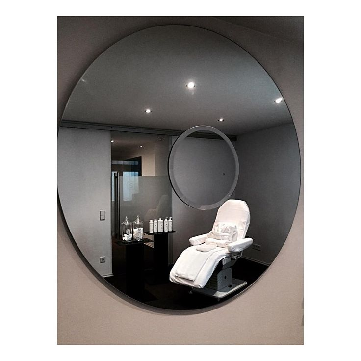 #BeautyAndStyleHamburg #TreatmentRoom #Aesthetics #AntiAging #SkinCare #Facial #FaceTreatment #Beauty #Style #Interior #Jungfrauenthal #Klosterstern #Eppendorf #Hamburg #040