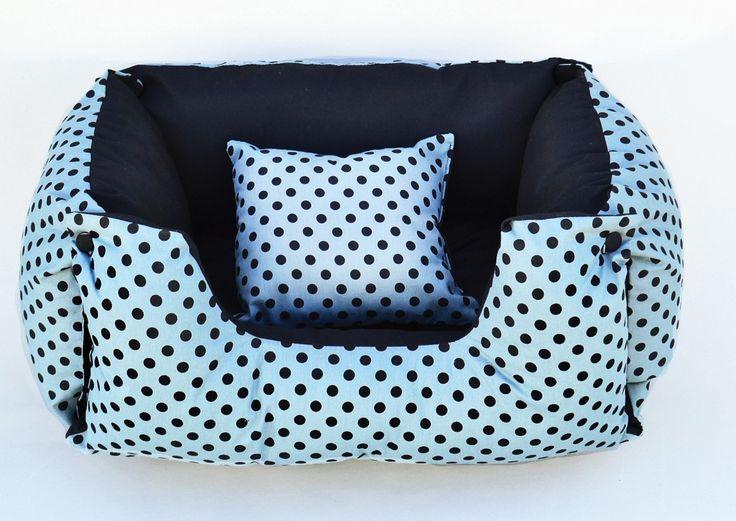 cama de cachorro de tecido - Pesquisa Google