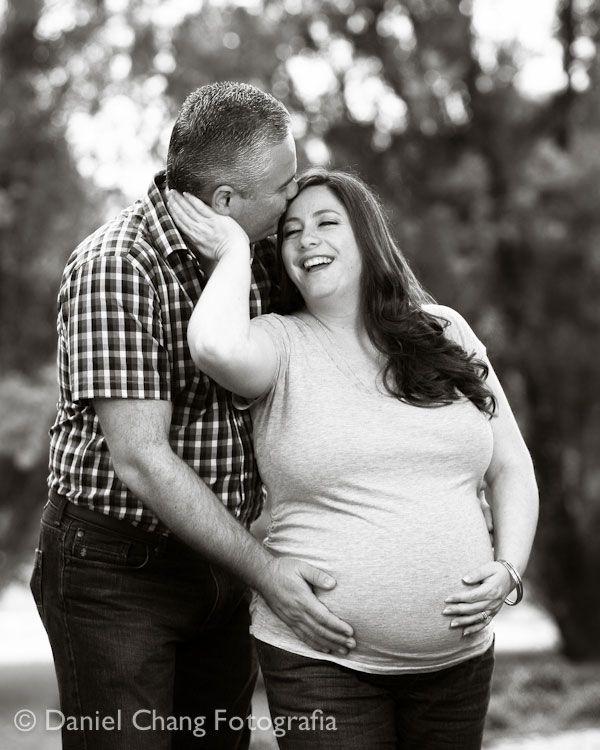 fotografias-artisticas-embarazadas-1336