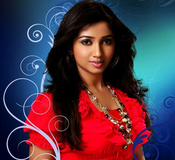 shreya ghoshal songs list, Top 10 Best Shreya Ghoshal Songs List   Latest New Hindi Songs 2013