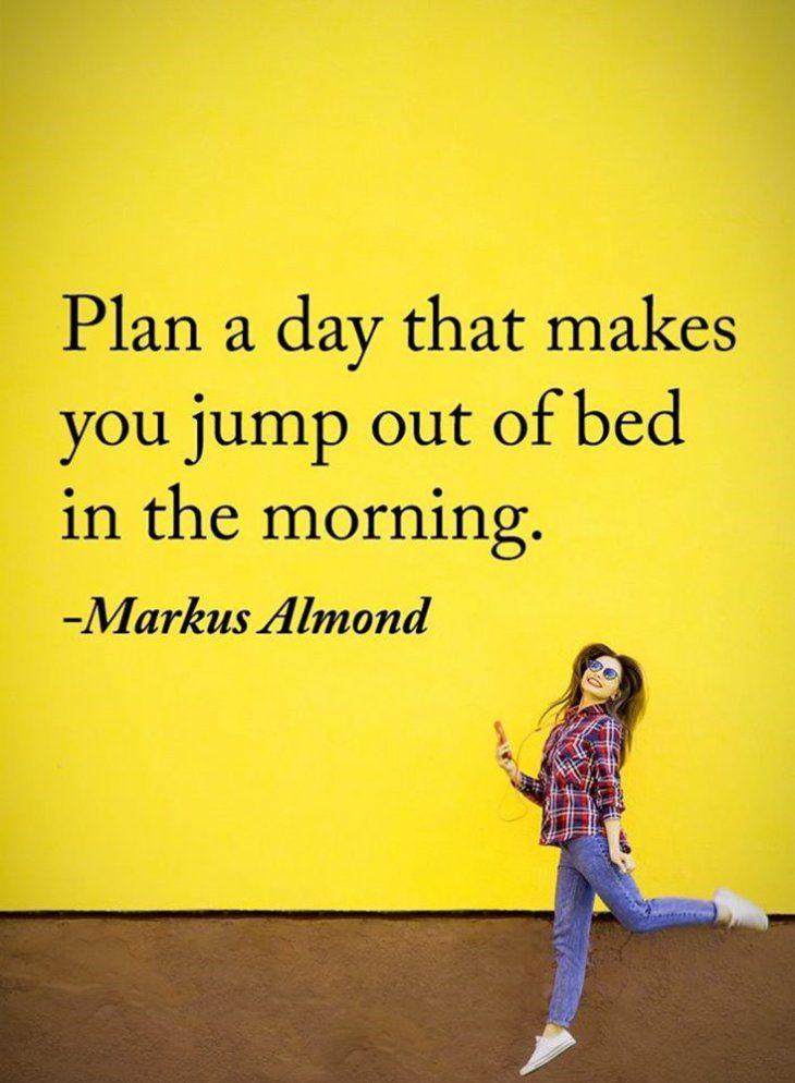 56 Motivational Quotes Images For Success Life Q U O E T R Y 5