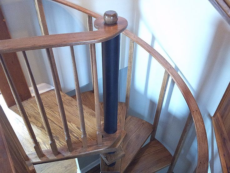 Best Пин От Пользователя Alex На Доске Лестницы Лестница 400 x 300