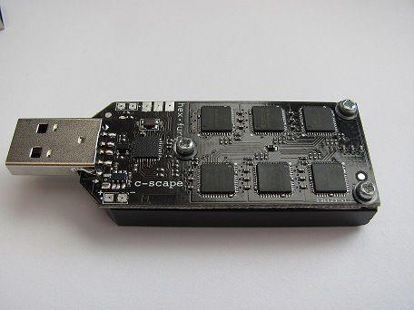 I286 bitstamp vs btce