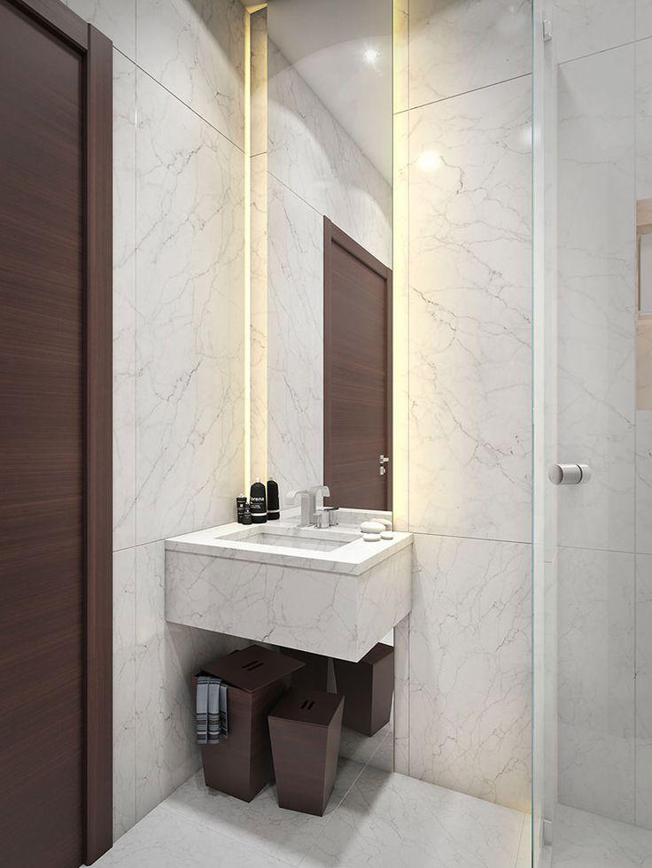 04-banheiro-marmore