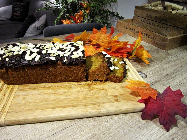 homemade-vegan-pumpkin-cake-1-lilmissboho-com