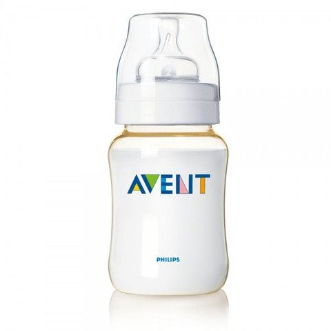 http://www.toysonlineusa.com/category/avent-pacifier/ http://www.kidstoysonlineshopping.com/category/avent-pacifier/ Bottles