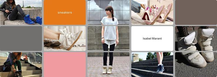 Shoes 2013-2014 Designer women shoes discount